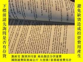 二手書博民逛書店THE罕見avatar series:Book2 TANTRAS