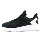 Adidas QUESTAR RIDE -女款慢跑鞋-  NO.DB1308