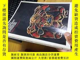 二手書博民逛書店THE罕見EARLY DEVELOPMENT OF ENGLISH LITERATURE 庫9MY16575