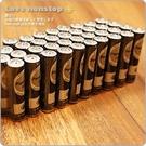 【樂樂購˙鐵馬星空】Panasonic 國際牌電池 4號電池(1組四顆) 電池 乾電池 小家電適用*(E12-018)