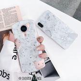 銀箔美圖M6s/T8s手機殼M8/T8奢華X蘋果8/7plus軟殼女款 『魔法鞋櫃』