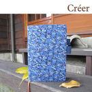 Creer NB-90048-25 A5...