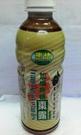 惠幼黑棗精華露無糖(360ml)*11罐送1罐
