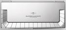 《享亮商城》MWP-3036 防彈玻璃調色盤 36格 MUELLO