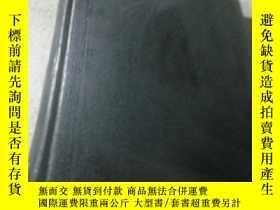 二手書博民逛書店MACHINE罕見DESIGN(機械設計)1974 vol.46