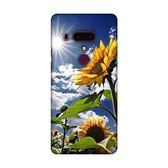 [U12+ 外殼] HTC U12 plus 手機殼 保護套 客製化 437