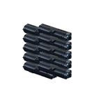 【十支組合】EPSON S110079 黑 相容碳粉匣 適用M220 M310 M320