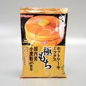 日清極致濃郁鬆餅粉 540g