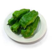【陽光農業】青椒(約600g/包)