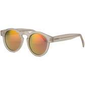 KOMONO 太陽眼鏡Clement 克萊蒙魔鏡系列-夕陽鏡片