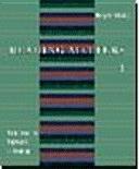 二手書博民逛書店《Reading Matters 1: An Interactive Approach to Reading》 R2Y ISBN:0395904269