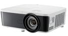 RICOH 6000流明 標準型DLP投影機 PJ X5580