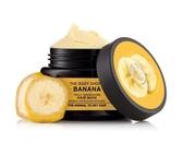 THE BODY SHOP香蕉滋養修護髮膜-240ML