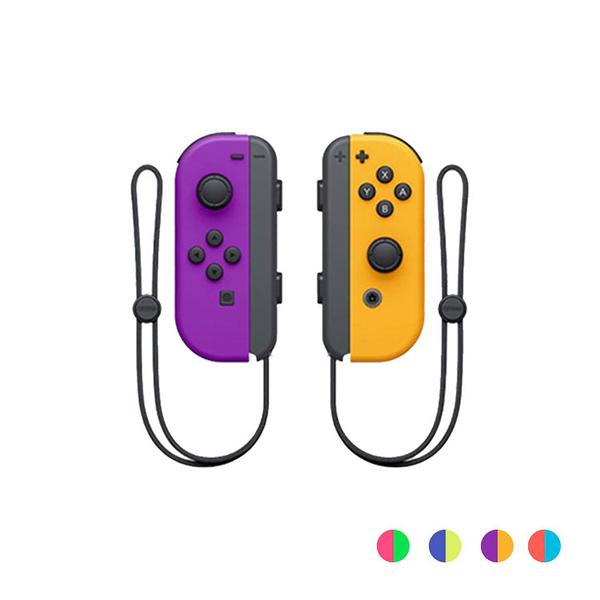 任天堂 Nintendo 台灣公司貨 Switch Joy-Con 手把控制器 強強滾