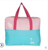 收納袋整理袋防水搬家棉被袋子幼兒園被袋衣服被子收納打包 萊俐亞