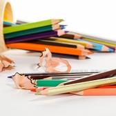 德國輝柏嘉72色經典油性彩色鉛筆 36/48色城堡彩鉛筆專業手繪套裝