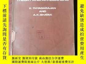 二手書博民逛書店lasers罕見theory and applications(P403)Y173412