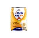 【買一送四】力增飲-多元營養均衡配方(無糖原味)237ml 24瓶 [美十樂藥妝保健]