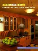 二手書博民逛書店《Home Lighting Ideas: Dining Rooms and Kitchens (Home Lighting Series)》 R2Y ISBN:1564962873