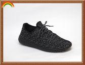 ★GV-6074-黑色❤ 愛麗絲的最愛☆❤台灣製造 ~MIT 輕量新上市~輕巧好走 輕量休閒鞋/情侶鞋