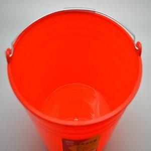 VERY超值高級油漆桶