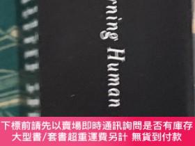 二手書博民逛書店An罕見Essay Concerning Human Understanding 人類理智論 此書含有大量註釋,並