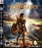 上古神話:亞戈號 - PS3亞洲英文版