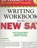 二手書R2YBb《Barron s Writing Workbook for t