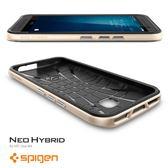 Spigen HTC M9手機殼htc one手機套硅膠M9皮套保護套邊框後蓋Sgp 時尚芭莎