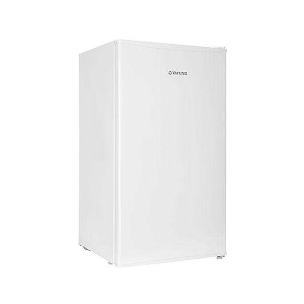 【中彰投電器】大同(95公升)單門電冰箱,TR-95M-W【全館刷卡分期+免運費】