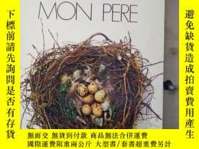 二手書博民逛書店LA罕見GLOIRE DE MON PÈRE (法文原版)Y24355 PAGNOL PRESSES POCK