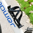 2個裝 山地自行車水壺架騎行單車放水水杯架通用【邻家小鎮】