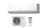 富士通FUJITSU 高級型 M系列 變頻冷專冷氣 AOCG080CMTA/ASCG080CMTA (基本安裝)