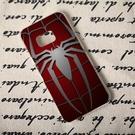 [M9 軟殼] HTC New One M9 M9u M9s 手機殼 保護套 外殼 蜘蛛人
