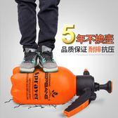 噴壺噴霧瓶園藝家用灑水壺氣壓式噴霧器小型壓力澆水壺噴水壺 雙12鉅惠