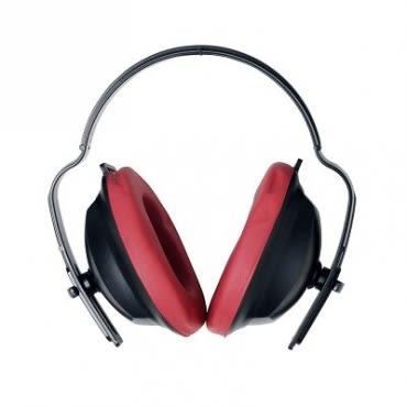 加強型防噪音耳罩 EP194
