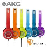 akg耳機 ►迷你可摺疊頭戴式耳機 AKG K430  Mini【K-430】