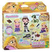 《 EPOCH 》水串珠樂佩公主補充包╭★ JOYBUS玩具百貨