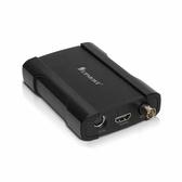 UPMOST MPB730SDI USB3.0影像擷取器