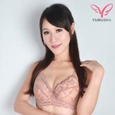 【玉如內衣】三包大美人內衣。C.D.E.F.G罩。大罩杯。包副乳。台灣製。※0251膚