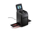 Sanwa Direct【日本代購】日本三和 底片掃描器· 底片掃描數位化400-SCN024
