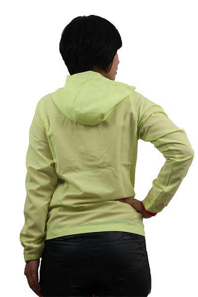 ASICS亞瑟士抗UV 彈性平織外套CFK163-07