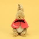 彼得兔 玩偶S/488-095