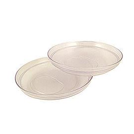 [AWANA]冷凍皿 2枚