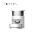 Petkit 不鏽鋼智能寵物餵食器3L 寵物餵食機 自動餵食器 自動寵物餵食器 智能餵食機