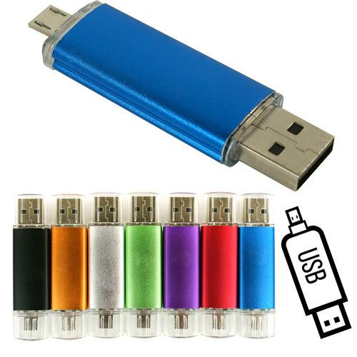 ☆高容量32G!! 手機與電腦兩用隨身碟~含運☆Sony Xperia M M2 Xperia C C3 Z3 Z2 Tablet Micro USB & USB OTG