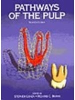 二手書博民逛書店 《Pathways of the Pulp》 R2Y ISBN:0815186134│RichardC.Burns