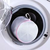 內衣袋 雙硬殼 洗衣網 護洗袋 加厚 分裝袋 分隔 褲子 襪子 衣物 洗衣袋 生活家精品【Z032】