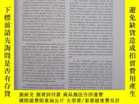 二手書博民逛書店History罕見in Dispute, Volume 8: W