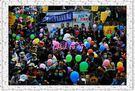 開幕祝賀/活動造勢/展場佈置/會場裝飾佈置/施放氣球/空飄氣球500顆北縣永和情意花坊網路花店